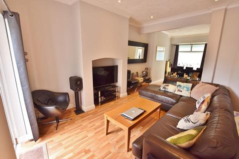 3 bedroom terraced house for sale - Trafford Road, Eccles