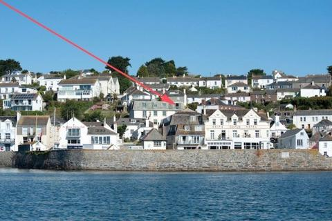 2 bedroom apartment for sale - St Mawes Village Centre (Lift Access)