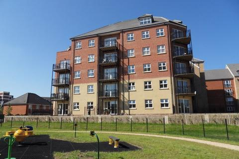 2 bedroom apartment to rent - Palgrave Road, Bedford