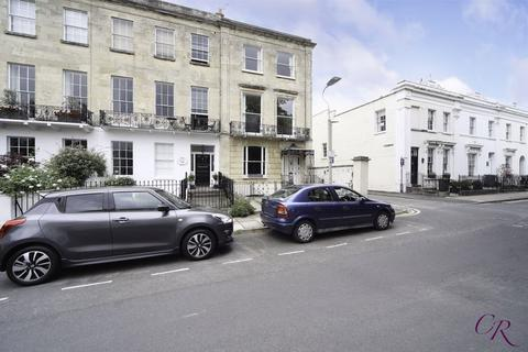 1 bedroom apartment for sale - Priory Street, Cheltenham Town Centre