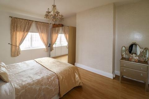 2 bedroom flat for sale - Kingston Avenue, Blackpool