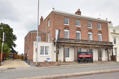 2 bedroom apartment for sale - Boughton, Chester