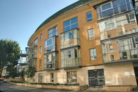 2 bedroom apartment to rent - South Contemporis,10 Merchants Road Clifton BS8 4HB