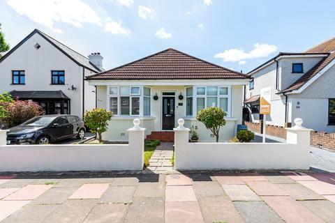 3 bedroom detached bungalow for sale - Fen Grove, Sidcup, DA15