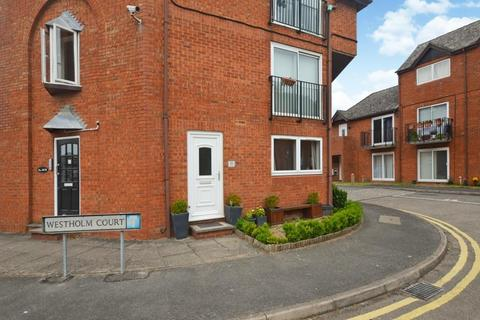 1 bedroom apartment for sale - London Road, Bicester