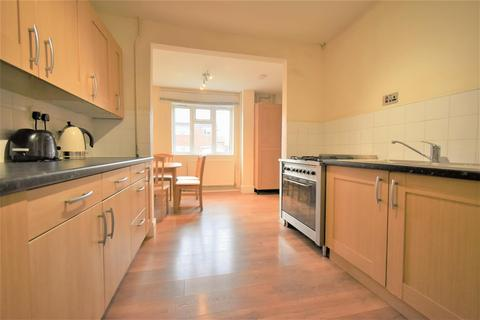 1 bedroom house share to rent - Bargeman Road, Maidenhead