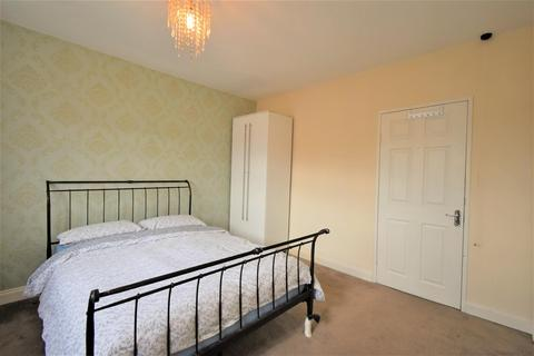 1 bedroom in a house share to rent - Bargeman Road, Maidenhead