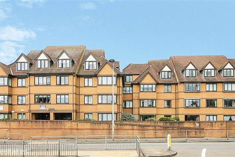 1 bedroom retirement property for sale - Manor Court Lodge, 175 High Road, South Woodford