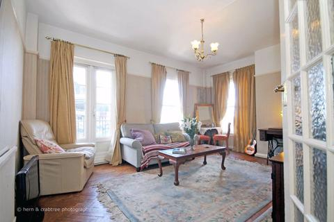 2 bedroom flat for sale - Branksome House, Cardiff