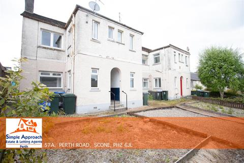 1 bedroom apartment for sale - Perth Road, Scone, Perth