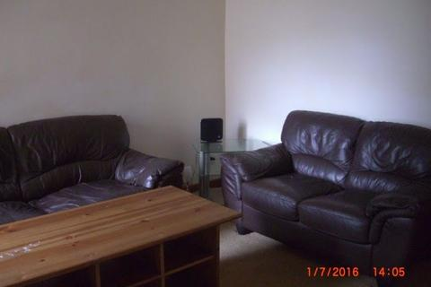 4 bedroom house to rent - 197 Umberslade Road, B29