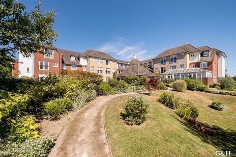 1 bedroom retirement property for sale - Windsor Court, Ashford, Kent