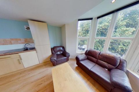 2 bedroom flat to rent - F4 151, Richmond Road, Roath, Cardiff, South Wales, CF24 3BT