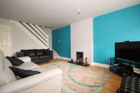 2 bedroom terraced house for sale - Woodstock Way, Clavering, Hartlepool