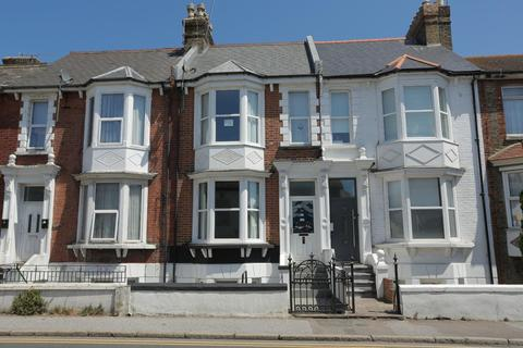 4 bedroom terraced house for sale - Margate Road, Ramsgate