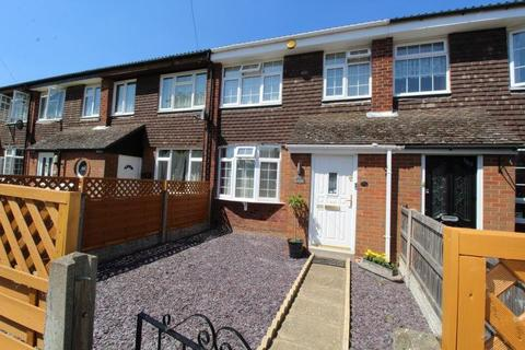 3 bedroom house for sale - Bromley Lane, Kingswinford