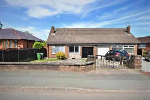 3 bedroom house for sale - Smithy Lane, Pentre Bychan, Wrexham