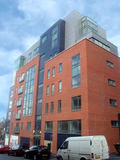 2 bedroom apartment to rent - Citygate Apartments