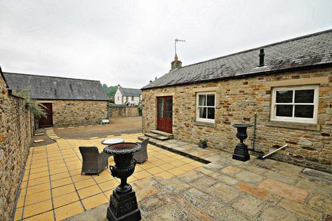 3 bedroom semi-detached bungalow for sale - Millstone Place, Wolsingham, Bishop Auckland