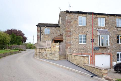 4 bedroom terraced house to rent - Goffa Mill, Gargrave