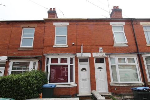 3 bedroom terraced house for sale - Ludlow Road, Coventry