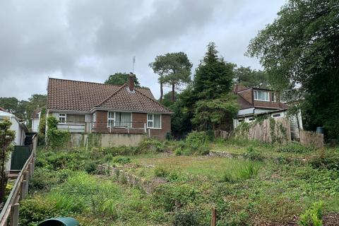 3 bedroom house for sale - Blake Hill Crescent, Poole