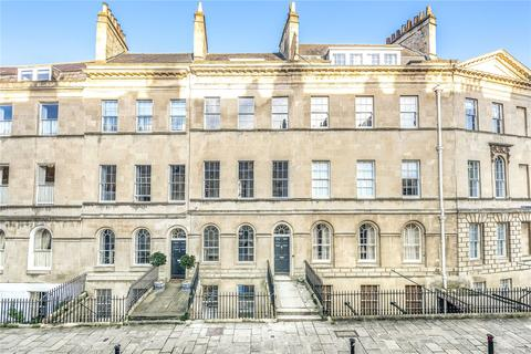 5 bedroom terraced house for sale - Henrietta Street, Bath, BA2