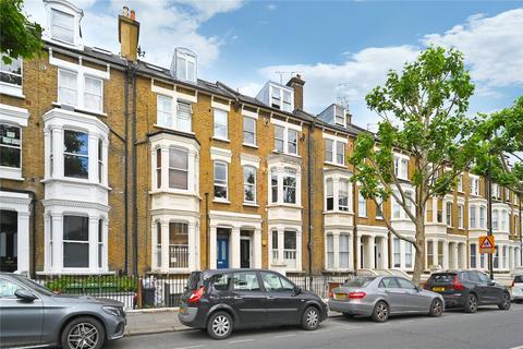 2 bedroom flat for sale - Shirland Road, Maida Vale,, London, W9