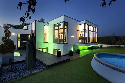 5 bedroom detached house for sale - St. Johns Road, Sevenoaks, Kent, TN13