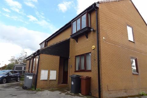 1 bedroom flat for sale - Bluebell Avenue, Penistone, Sheffield