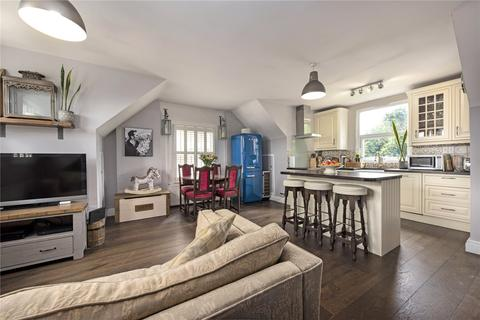 2 bedroom flat for sale - Polworth Road, London, SW16