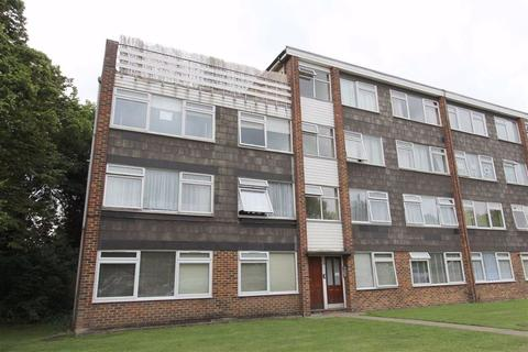 2 bedroom flat for sale - Leeview Court, North Chingford, London
