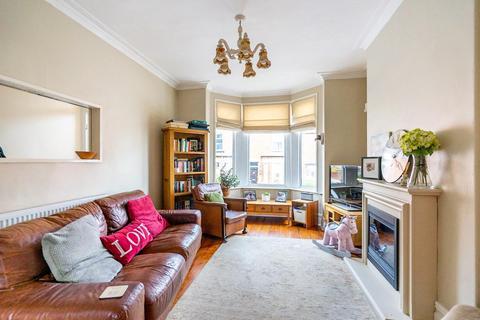 3 bedroom terraced house for sale - Murray Street, Holgate, York