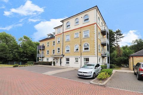 2 bedroom ground floor flat for sale - Weir Road, Bexley