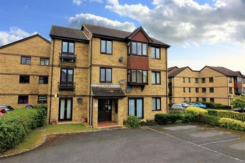 2 bedroom flat for sale - Longacre Road, Ashford, Kent, TN23 5FR