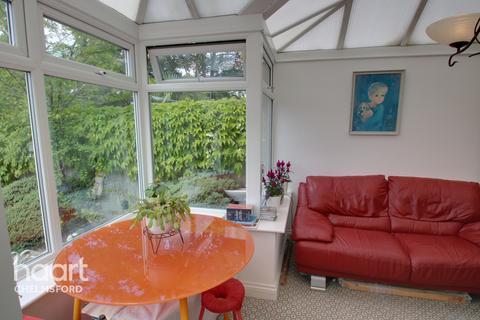 4 bedroom terraced house for sale - Marlborough Terrace, Chelmsford