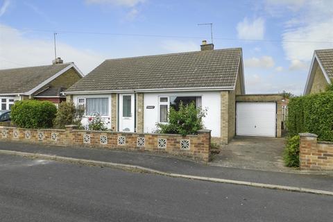 2 bedroom detached house for sale - Elizabeth Close, Chapel St. Leonards, Skegness, PE24 5RT