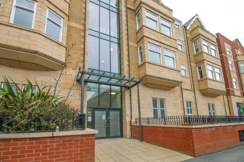 1 bedroom apartment for sale -  St. Georges Court,  Lytham St. Annes, FY8