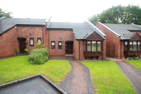 2 bedroom bungalow for sale - Kiln Hey, Eaton Road, West Derby, Liverpool, L12