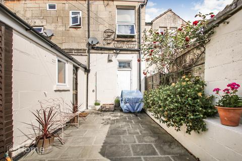2 bedroom maisonette for sale - Shaftesbury Road, Bath BA2
