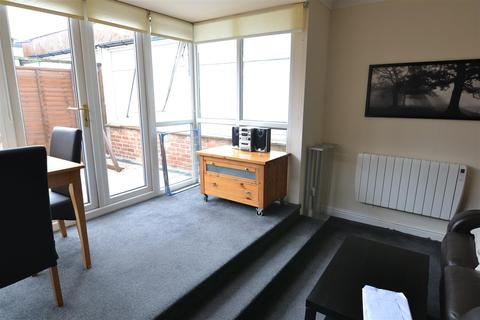 1 bedroom apartment to rent - The Loft Apartments, 9 Digbeth, Walsall