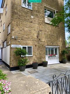 3 bedroom maisonette to rent - 24 Fairfield Road, London, E3 2QB