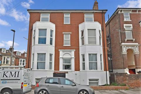 3 bedroom apartment for sale - Waverley Grove, Southsea, Hampshire