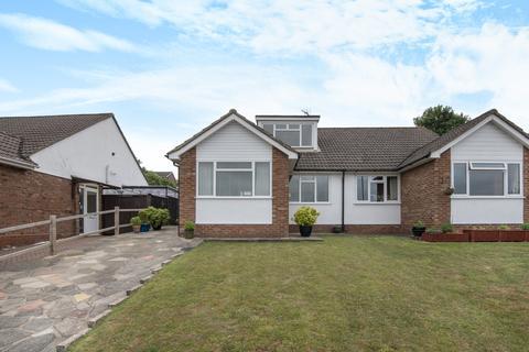3 bedroom bungalow for sale - Glentrammon Avenue Orpington BR6