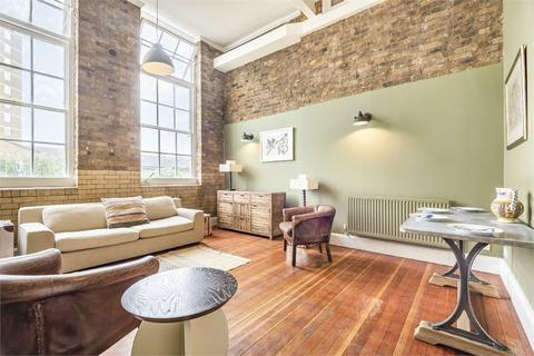 2 bedroom flat for sale - The School House, Pages Walk, Bermondsey, SE1