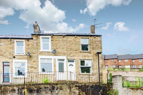 2 bedroom terraced house to rent - Clarendon Road, Lancaster