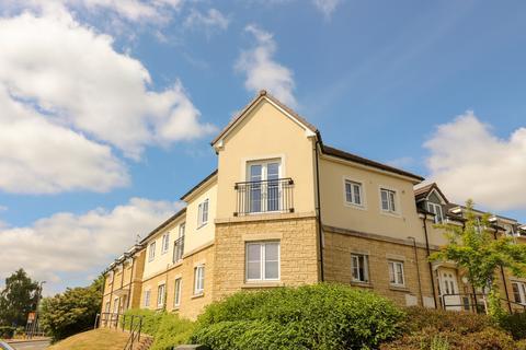 1 bedroom apartment for sale - Southlands, Weston, Bath