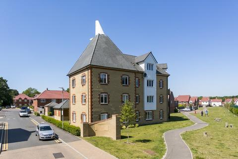 1 bedroom apartment for sale - Oakshott Close, Tonbridge