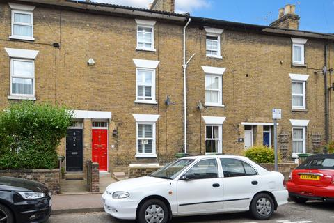 4 bedroom terraced house - Marsham Street, Maidstone
