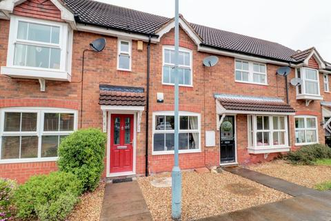 2 bedroom terraced house for sale - Swale Road, Sutton Coldfield
